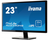 iiyama XU2390HS-B1 - 170826 - zdjęcie 3