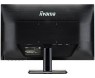 iiyama XU2390HS-B1 - 170826 - zdjęcie 6