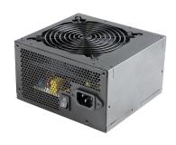 Antec VP-PC 500W - 171087 - zdjęcie 1