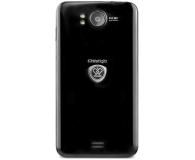 Prestigio MultiPhone PAP 5300 DUO czarny - 168449 - zdjęcie 3