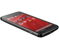 Prestigio MultiPhone PAP 5300 DUO czarny - 168449 - zdjęcie 4
