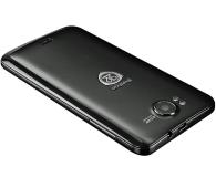 Prestigio MultiPhone PAP 5300 DUO czarny - 168449 - zdjęcie 5