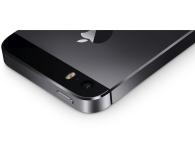 Apple iPhone 5S 16GB Space Gray - 165237 - zdjęcie 4