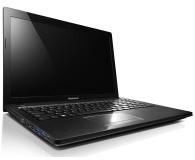 Lenovo G510 i7-4702MQ/8GB/1000/DVD-RW R7 M265 - 172475 - zdjęcie 2