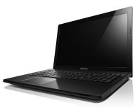 Lenovo G510 i7-4702MQ/8GB/1000/DVD-RW R7 M265 - 172475 - zdjęcie 3