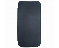 Targus Slim Folio Case for Samsung Galaxy S4 (czarne) - 173676 - zdjęcie 1