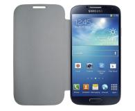 Targus Slim Folio Case for Samsung Galaxy S4 (czarne) - 173676 - zdjęcie 2