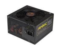 Antec True Power Classic GOLD 550W - 174545 - zdjęcie 1