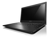 Lenovo G505S A10-5750/4GB/1000/DVD-RW R5 M230 - 202679 - zdjęcie 1