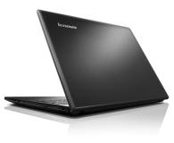 Lenovo G505S A10-5750/4GB/1000/DVD-RW R5 M230 - 202679 - zdjęcie 4