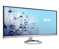 ASUS Designo MX299Q czarny - 155472 - zdjęcie 2
