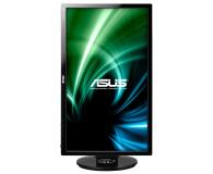 ASUS VG248QE  czarny Gaming - 137607 - zdjęcie 7