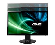 ASUS VG248QE  czarny Gaming - 137607 - zdjęcie 5