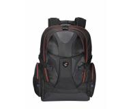 ASUS ROG Nomad Backpack (czarny) - 174909 - zdjęcie 1