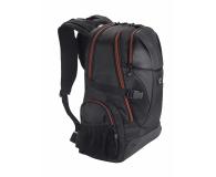 ASUS ROG Nomad Backpack (czarny) - 174909 - zdjęcie 3