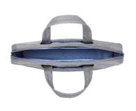 ASUS EOS Carry Bag (szara) - 174916 - zdjęcie 5