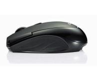 ASUS All On WX470 czarna USB - 174925 - zdjęcie 3