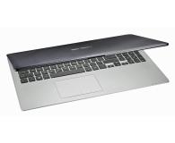 ASUS R553LN-XX134H-8 i5-4200U/8GB/1TB/DVD/Win8X GT840  - 227885 - zdjęcie 7