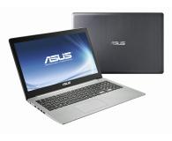 ASUS R553LN-XX134H-8 i5-4200U/8GB/1TB/DVD/Win8X GT840  - 227885 - zdjęcie 8