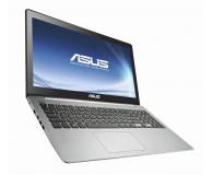 ASUS R553LN-XX134H-8 i5-4200U/8GB/1TB/DVD/Win8X GT840  - 227885 - zdjęcie 9