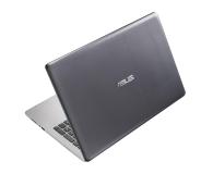 ASUS R553LN-XX134H-8 i5-4200U/8GB/1TB/DVD/Win8X GT840  - 227885 - zdjęcie 5