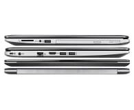 ASUS R553LN-XX134H-8 i5-4200U/8GB/1TB/DVD/Win8X GT840  - 227885 - zdjęcie 6