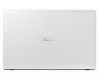 ASUS R513CL-SX205H 2117U/4GB/500/DVD/Win8 GF710M biały - 175203 - zdjęcie 7