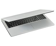 ASUS R513CL-SX205H 2117U/4GB/500/DVD/Win8 GF710M biały - 175203 - zdjęcie 5