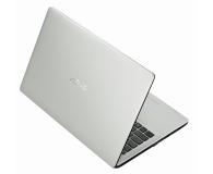 ASUS R513CL-SX205H 2117U/4GB/500/DVD/Win8 GF710M biały - 175203 - zdjęcie 10