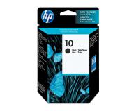 HP 10 C4844A black 69ml - 4297 - zdjęcie 1