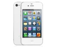 Apple iPhone 4S 8GB Biały - 172986 - zdjęcie 1