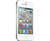 Apple iPhone 4S 8GB Biały - 172986 - zdjęcie 2