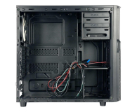 Zalman Z1 USB 3.0 - 173976 - zdjęcie 4