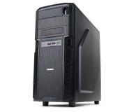 x-kom Picasso HP-500 X4 860K/GTX750Ti/8GB/1TB - 269738 - zdjęcie 1