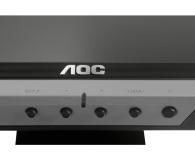 AOC E719SDA - 172838 - zdjęcie 7