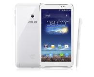 ASUS Fonepad Note Z2580/2GB/16GB FHD IPS Biały - 173021 - zdjęcie 2