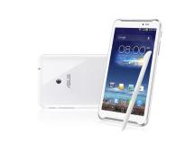ASUS Fonepad Note Z2580/2GB/16GB FHD IPS Biały - 173021 - zdjęcie 1