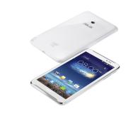 ASUS Fonepad Note Z2580/2GB/16GB FHD IPS Biały - 173021 - zdjęcie 5