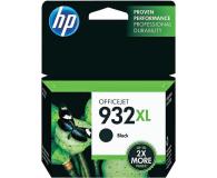 HP 932XL CN053AE black 22,5ml - 118772 - zdjęcie 1