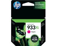 HP 933XL CN055AE magenta 8,5ml - 118774 - zdjęcie 1