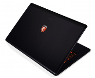 MSI GS70 Stealth i7-4700HQ/8GB/1000 GTX860M - 181294 - zdjęcie 4