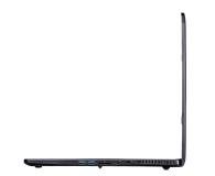 MSI GS70 Stealth i7-4700HQ/8GB/1000 GTX860M - 181294 - zdjęcie 7