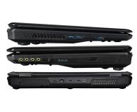 MSI GT60 Dominator i7-4710MQ/8GB/1000 GTX870M - 187592 - zdjęcie 6