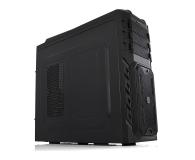 SilentiumPC Gladius X60 Pure Black - 177175 - zdjęcie 8