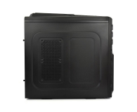 SilentiumPC Gladius X60 Pure Black - 177175 - zdjęcie 10