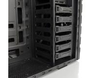 SilentiumPC Gladius X60 Pure Black - 177175 - zdjęcie 12
