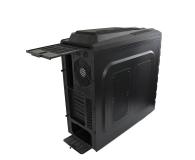 SilentiumPC Gladius X60 Pure Black - 177175 - zdjęcie 13