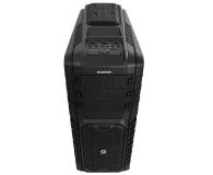 SilentiumPC Gladius X60 Pure Black - 177175 - zdjęcie 7
