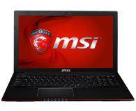 MSI GE60 Apache Pro i7/8GB/120+1000/BR/Win8X GTX860M - 213885 - zdjęcie 10