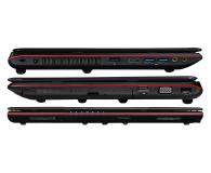 MSI GE60 Apache Pro i7/8GB/120+1000/BR/Win8X GTX860M - 213885 - zdjęcie 6